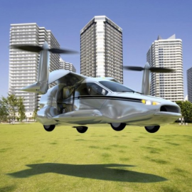 flying-car2_488_488.jpg