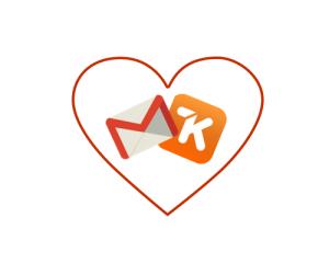 gmail_krumplr
